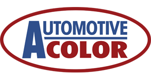 Automotive Color